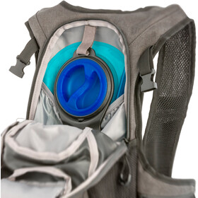 O'Neal Romer Hydration Backpack 2l black